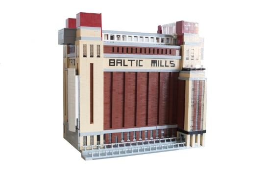 baltic-gallery-lego-mayes_7064flat