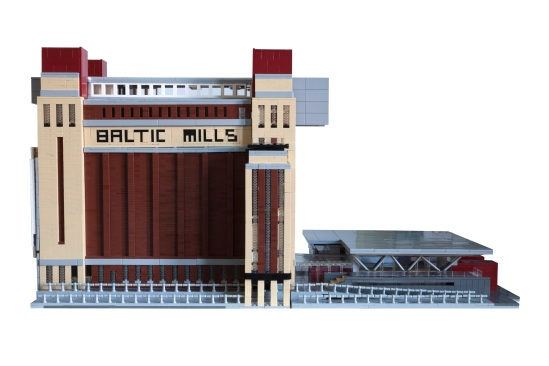 SteveMayes_LegoBALTIC-7562