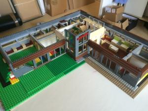 MaggiesCentre_Lego_080615-lr