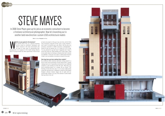 BricksCulture-Issue4