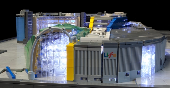 CentreForLife_Lego-6580-stacked_flat