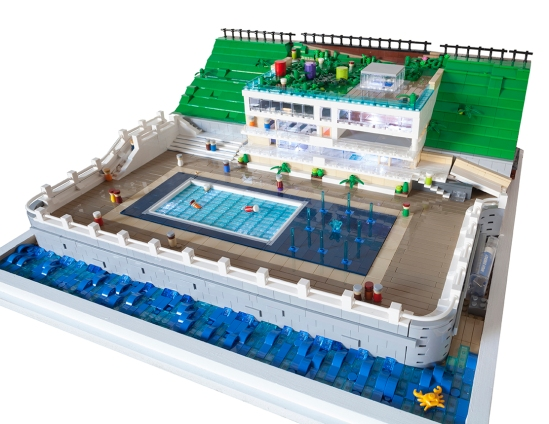 TynemouthOutdoorPool_Lego_7750_v2