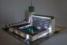 BrickThis-CivicCentre_3990