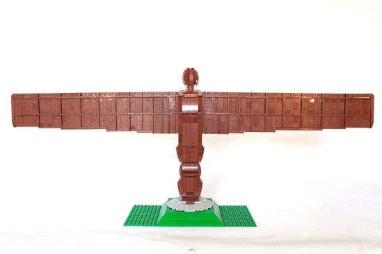 Angel_Lego_4378