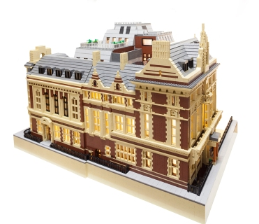 BrickThis_LEGO_RICS-8766