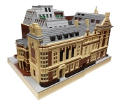 BrickThis_LEGO_RICS-8777