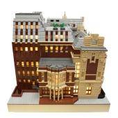 BrickThis_LEGO_RICS-8779